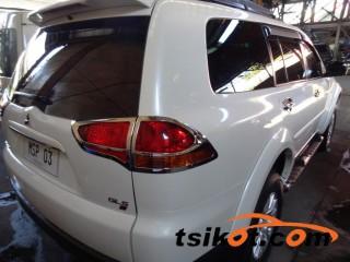 cars_17034_mitsubishi_montero_2011_17034_3