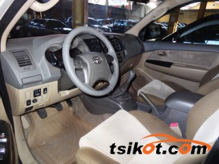 cars_17038_toyota_fortuner_2016_17038_2