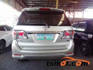 cars_17038_toyota_fortuner_2016_17038_3