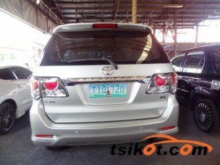 cars_17038_toyota_fortuner_2016_17038_4