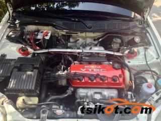 cars_17041_honda_civic_1996_17041_1