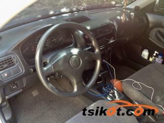 cars_17041_honda_civic_1996_17041_2