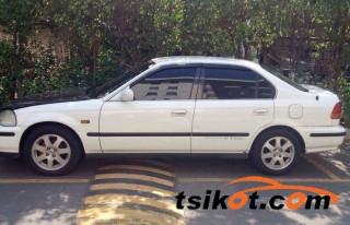 cars_17041_honda_civic_1996_17041_5