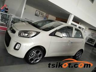 cars_17044_kia_picanto_2017_17044_2