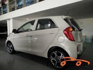 cars_17044_kia_picanto_2017_17044_3