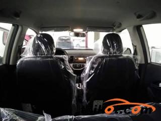 cars_17045_kia_picanto_2017_17045_2