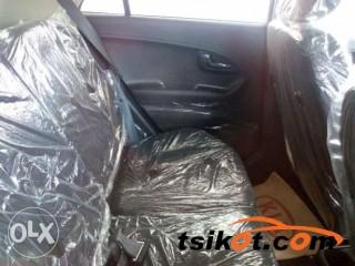 cars_17045_kia_picanto_2017_17045_4