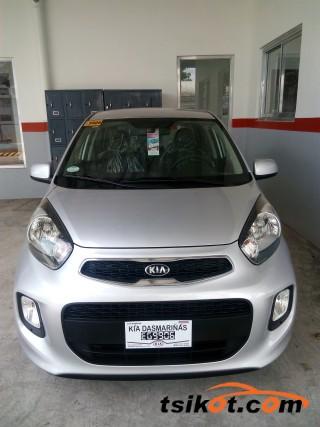 cars_17045_kia_picanto_2017_17045_5