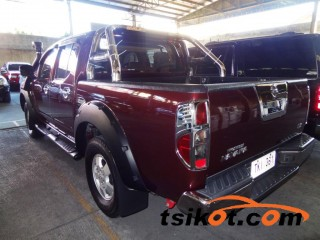 cars_17048_nissan_navara_2010_17048_2
