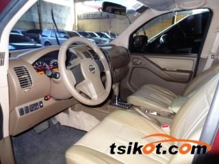 cars_17048_nissan_navara_2010_17048_3