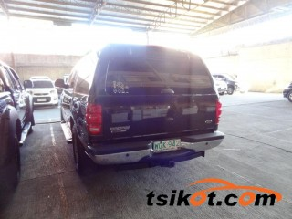 cars_17049_ford_expedition_2000_17049_3