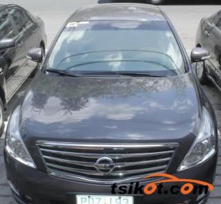 cars_17054_nissan_teana_2011_17054_2
