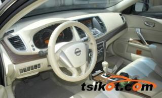 cars_17054_nissan_teana_2011_17054_3