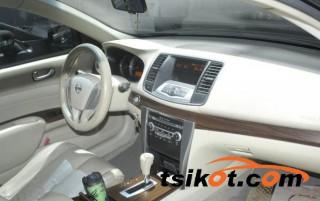 cars_17054_nissan_teana_2011_17054_4