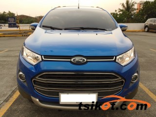 cars_17056_ford_ecosport_2015_17056_5