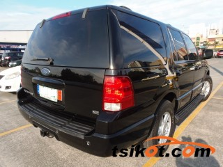 cars_17059_ford_expedition_2004_17059_2