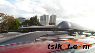 cars_17061_mitsubishi_montero_2014_17061_2