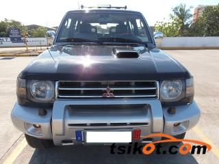 cars_17062_mitsubishi_pajero_2005_17062_3