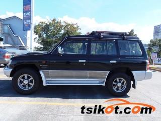 cars_17062_mitsubishi_pajero_2005_17062_5