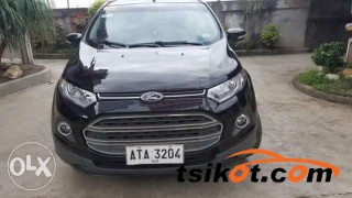 cars_17070_ford_ecosport_2015_17070_2