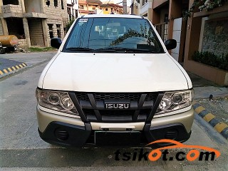 cars_17075_isuzu_crosswind_2013_17075_2