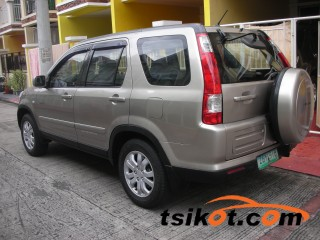 cars_17079_honda_cr_v_2007_17079_3