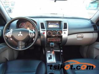 cars_17093_mitsubishi_montero_2012_17093_2
