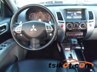 cars_17093_mitsubishi_montero_2012_17093_3
