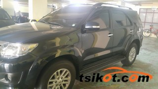 cars_17095_toyota_fortuner_2013_17095_2