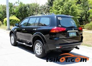 cars_17107_mitsubishi_montero_2012_17107_2