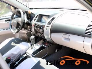 cars_17107_mitsubishi_montero_2012_17107_4