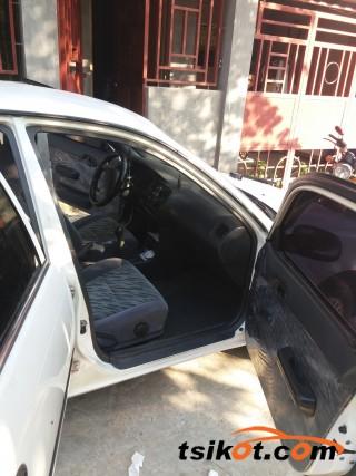 cars_17143_toyota_corolla_1996_17143_2