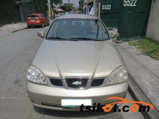 cars_17151_chevrolet_optra_2005_17151_3