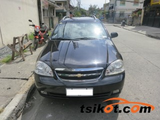cars_17152_chevrolet_optra_2007_17152_6