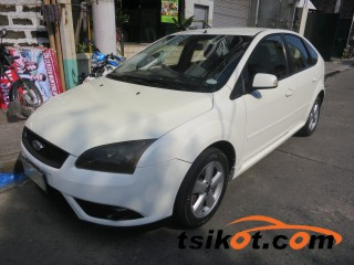 cars_17155_ford_focus_2008_17155_2