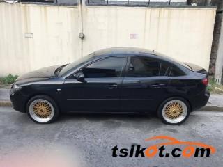 cars_17156_mazda_3_2006_17156_2