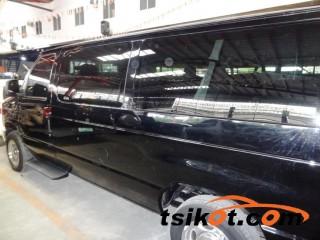 cars_17222_ford_e_150_2011_17222_2