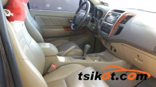 cars_17225_toyota_fortuner_2010_17225_2