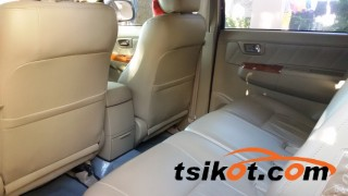 cars_17225_toyota_fortuner_2010_17225_3
