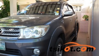cars_17225_toyota_fortuner_2010_17225_4