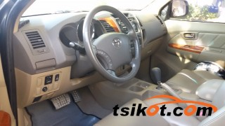 cars_17225_toyota_fortuner_2010_17225_5
