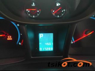 cars_17230_chevrolet_orlando_2013_17230_6
