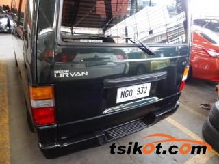 cars_17299_nissan_urvan_2009_17299_2