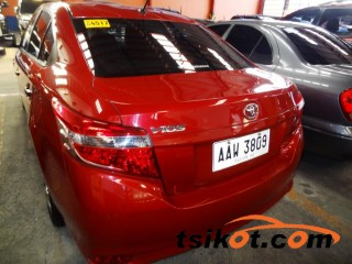 cars_17306_toyota_vios_2015_17306_2