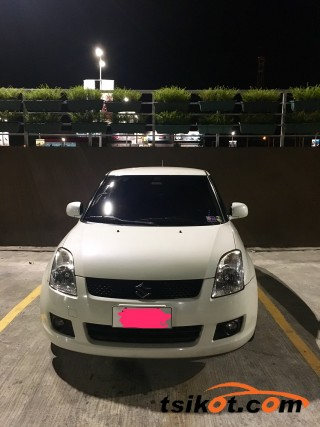 cars_17319_suzuki_swift_2010_17319_2
