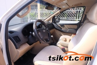 cars_17321_hyundai_starex_2008_17321_5
