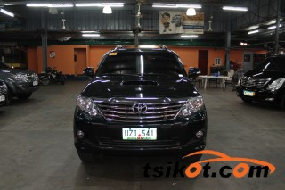cars_17362_toyota_fortuner_2013_17362_1