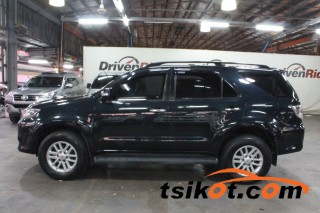 cars_17362_toyota_fortuner_2013_17362_3