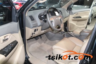 cars_17362_toyota_fortuner_2013_17362_5