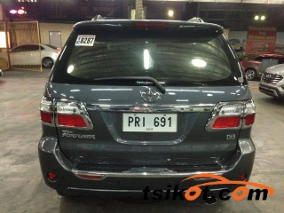 cars_17363_toyota_fortuner_2010_17363_3